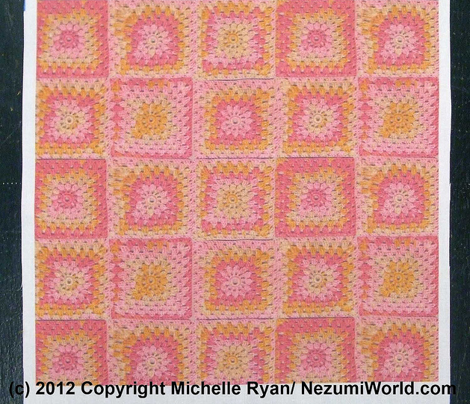 Rrgranny_squares_3_med_comment_242094_preview
