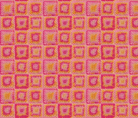 Rrgranny_squares_3_med_shop_preview