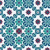 Rrrrdaisytile_shop_thumb