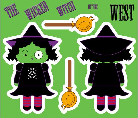 Rrrrwickedwitch_shop_preview