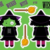 Rrrrwickedwitch_shop_thumb
