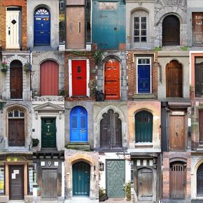 Door_fabric_1