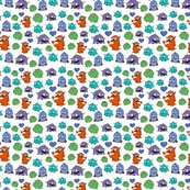 Rrcutemonster_swatch_-_full_colour.ai_shop_thumb