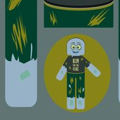 Rrzombie2012_shop_thumb