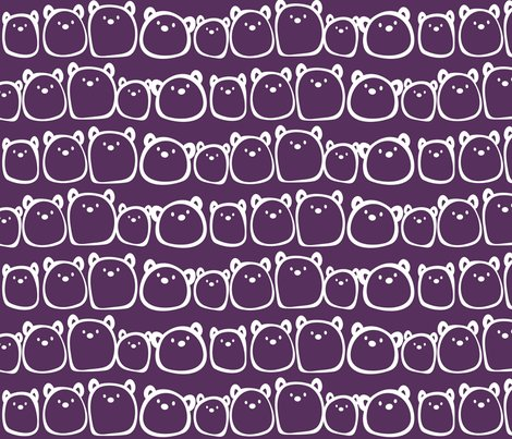 Rrgum_bears_purple_shop_preview