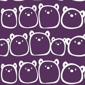 Gum_Bears_Purple