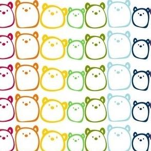 gum_bears_rainbow