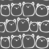 Rrrgum_bears_grey_shop_thumb