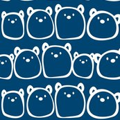 Rrrgum_bears_blue_shop_thumb
