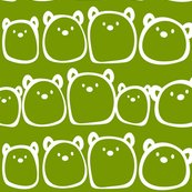 Rrgum_bears_green_shop_thumb