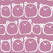 Rrgum_bears_pink_shop_thumb