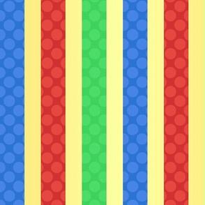 RGB Stripes