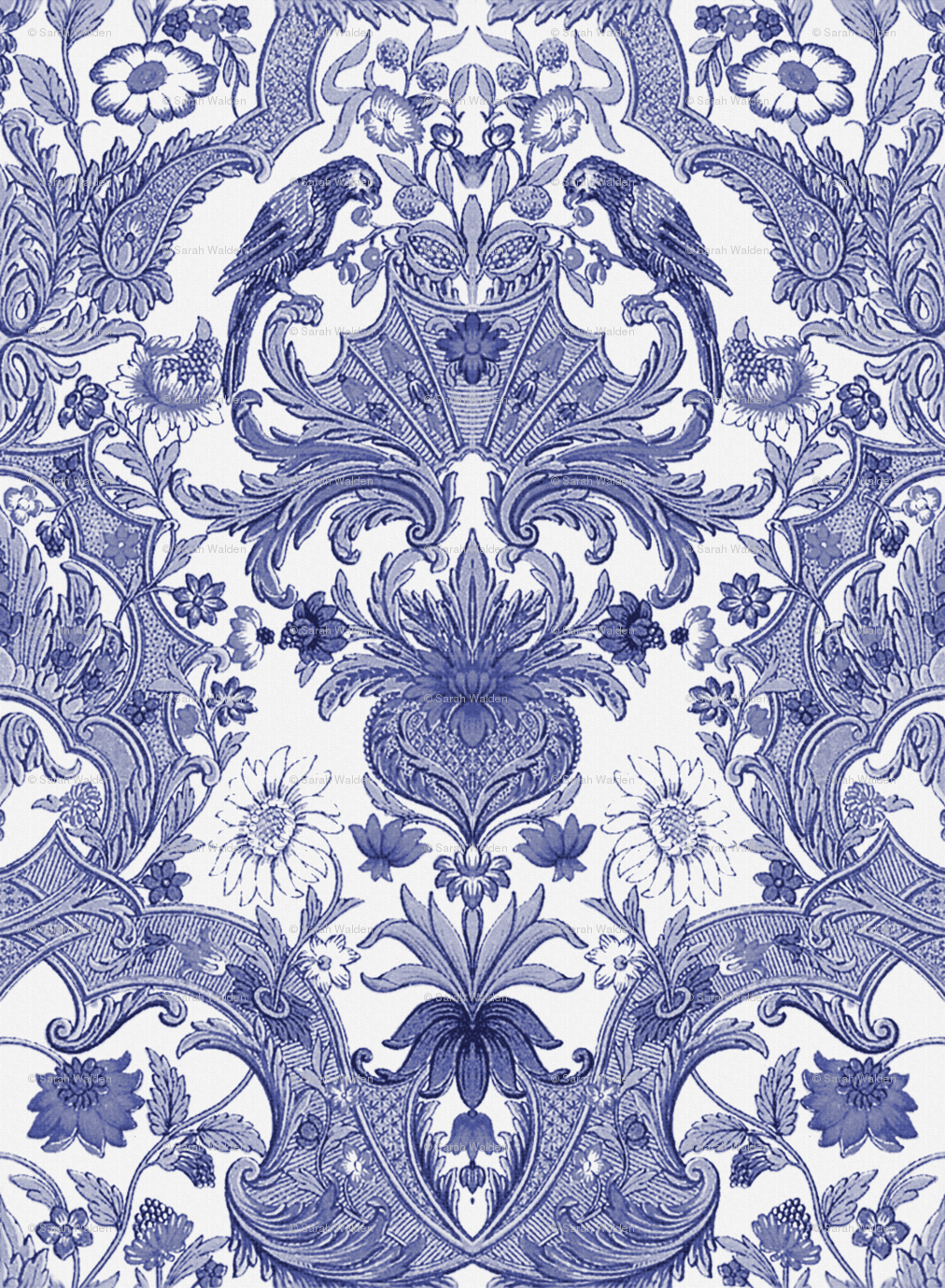 Pin by dr holly bannister on wedding fabric pinterest for Updated wallpaper designs