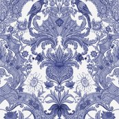 Rrrrparrot_damask_blue_updated_shop_thumb
