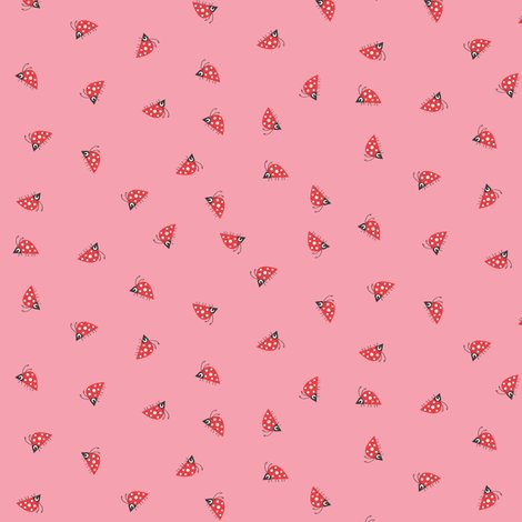 Rrrrpink_ladybird_fabric_shop_preview