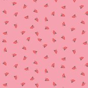 Rrrrpink_ladybird_fabric_shop_thumb