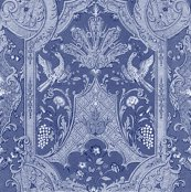 Rrrrphoenix_damask_shop_thumb
