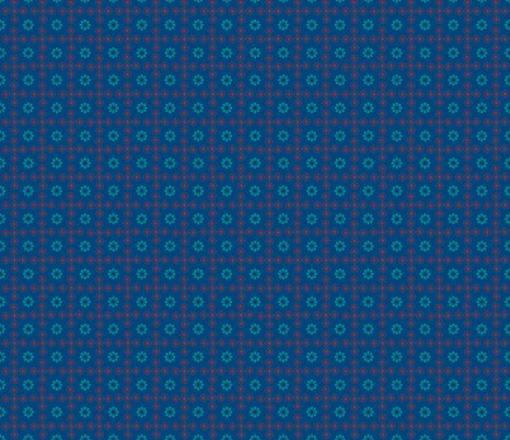 Rrrrrrrdaisytilelatticebluefinal_shop_preview