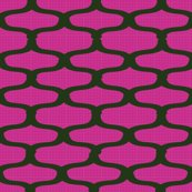 Rrmoroccan_olive_fuschia_d2_shop_thumb