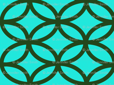 Moroccan_Teal_Olive