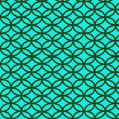 Rmoroccan_teal_olive_shop_thumb
