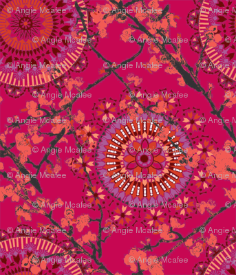 Moroccan-Chinese-Page-Pink-ch-ch