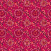 Rmoroccan-chinese-page-pink_shop_thumb