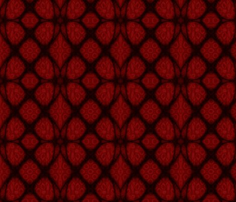 Rrred_celtic_knot_shop_preview