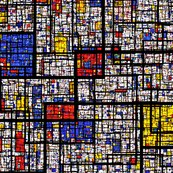 Rmondrian_shop_thumb