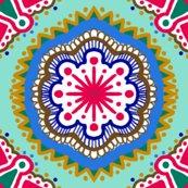 Rrrhanselandgretyl_turquoise_shop_thumb