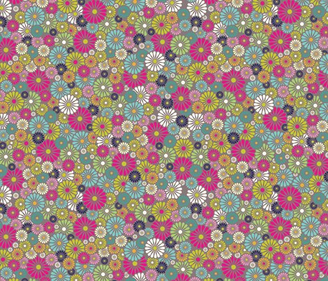 Rrfloral_carpet-01_shop_preview
