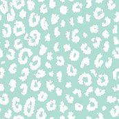 Summer_leopard_in_mint_shop_thumb