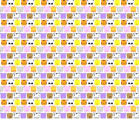 Rrrapport_animals_spoonflower_shop_preview