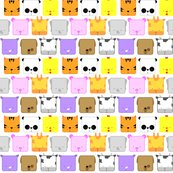 Rrrapport_animals_spoonflower_shop_thumb