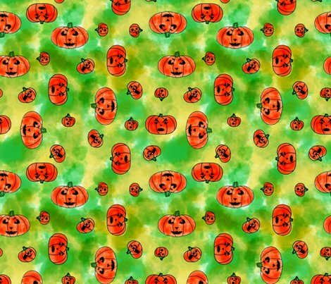 Rrrhalloween_pump_bak2_shop_preview