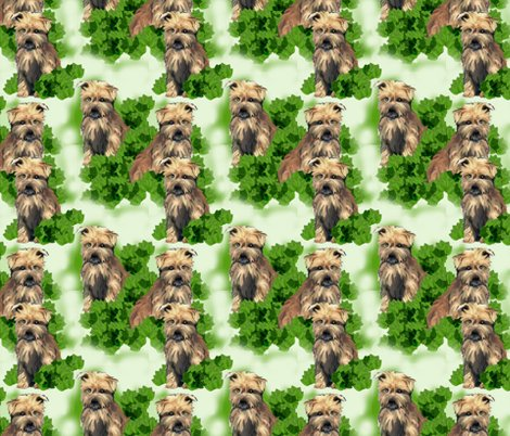 Rrrnorfolk_terrier_seamless_pattern_shop_preview