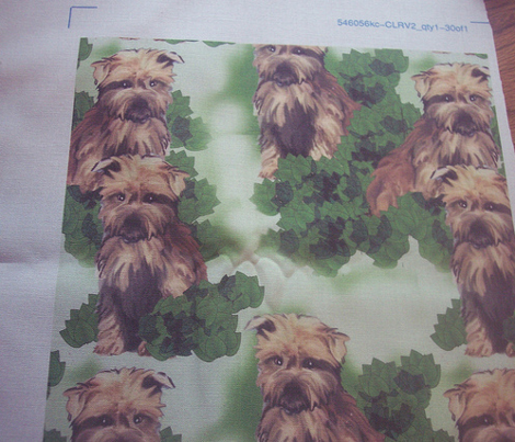 Rrrrnorfolk_terrier_seamless_pattern_comment_211660_preview