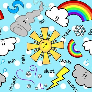 Rrrrfair_weather_friends_dots_2_shop_thumb