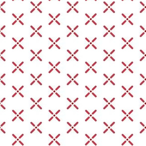 Cross_Dots___-red_on_white