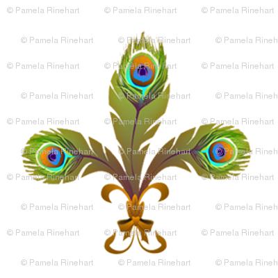 peacock_fleurdeli2_white