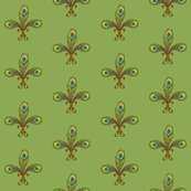 Rrpeacock_fleurdeli2_softgreen_shop_thumb