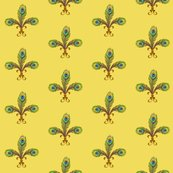 Rrpeacock_fleurdeli2_lemonchiffon_shop_thumb