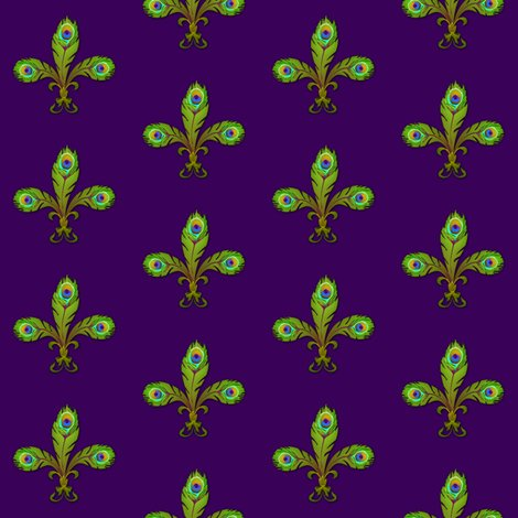 Rrrpeacock_fleurdeli2_mardigras_shop_preview