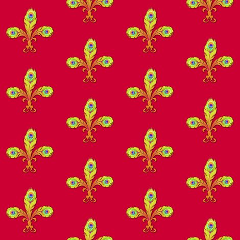 Rrrrpeacock_fleurdeli2_ruby_and_gold_shop_preview
