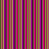 Rrstrips_of_stripes_shop_thumb