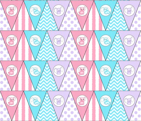 Rrhellephant_bunting_shop_preview