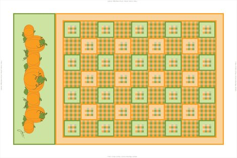 Rpumpkin_patch_tea_towel_shop_preview