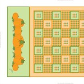 Rpumpkin_patch_tea_towel_shop_thumb