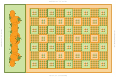 Rrrrrpumpkin_patch_tea_towel_shop_preview
