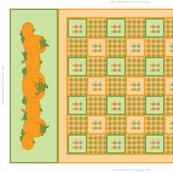 Rrrrrpumpkin_patch_tea_towel_shop_thumb